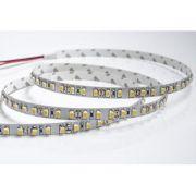 Світлодіодна LED стрічка SMD3528 120 IP33 біла (Standart)