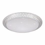 Светодиодный светильник 60W BRILLANT-S Feron AL5350