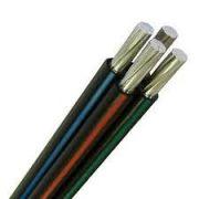 Провод СИП-4 4x35 Энергопром