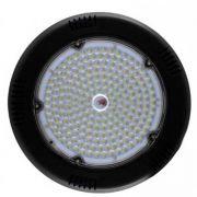 Світильник світлодіодний 100W 6500K IP44 чорний Lemanso LED CAB103