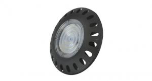 Світильник промисловий HIGH-BAY 50W IP65 6000K 4750lm