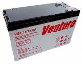 Акумуляторна батарея HR 1234W (9Аг) Ventura