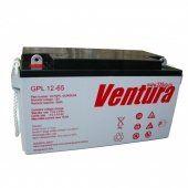 Акумуляторна батарея GPL 12V-70Ah Ventura