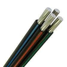 Провод СИП-4 4x50 Энергопром