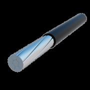 Провод СИП-3 1х50 20кВ Южкабель