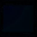 Вимикач одноклавішний прохідний алюміній Valena Legrand 770205