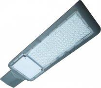 Светодиодный уличный светильник 150W IP65 6400К 13500lm SKYHIGH-150-060