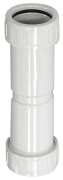 Муфта труба-труба IP65 MS32