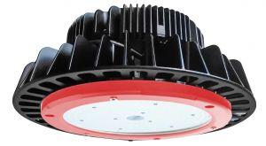 Світильник індустріальний 150W 5000K UFO IP65 EUROLAMP LED