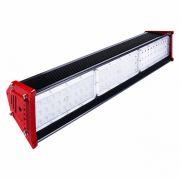 Светильник линейный высокомощный 150W 5000K LINEAR HIGH POWER EUROLAMP LED