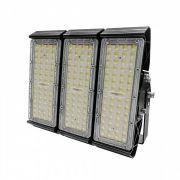 Прожектор модульный с интегрированным радиатором 150W 5000K EUROLAMP LED