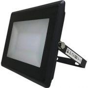 Прожектор LED 30W 6500K 2160Lm IP65 LEDVANCE