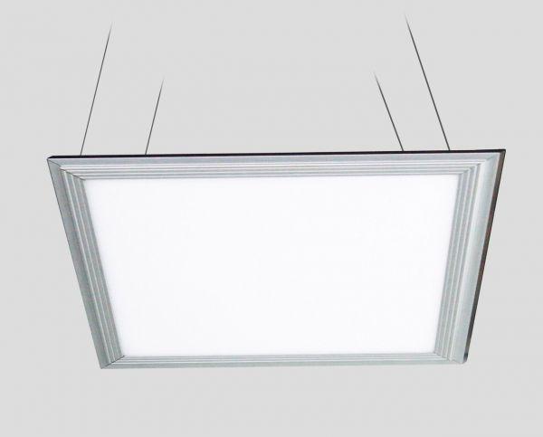 Вбудована світлодіодна панель 36W 6400K PANEL