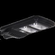 LED светильник уличный 60W на солнечной батарее с датчиком движения 6500K IP65 VARGO VS-336