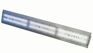 Світлодіодний промисловий світильник 150W 6200K IP65 Velmax V-LHB-1506