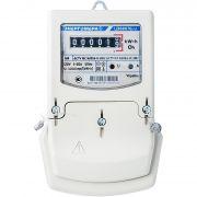 Счетчик электроэнергии однофазный Энергомера ЦЭ 6807Б-U K 1,0 220В 5-60А М6Ш6
