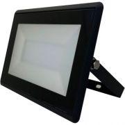 Прожектор LED 200W 6500K 15600Lm IP65 LEDVANCE