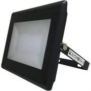 Прожектор LED 200W 4000K 15600Lm IP65 LEDVANCE