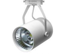 LED-Светильник LEDEX трековый 30W White 4000K 101330