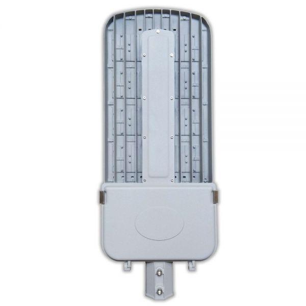Уличный модульный светильник Glauber Wall Street 100W 4000K