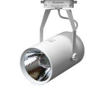 LED-Светильник Ledstar трековый 20W White 6000K 101329