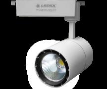 LED-Светильник LEDEX трековый 40W White 4000K 101332
