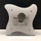 Ночник светодиодный белый с выключателем Feron KN01B