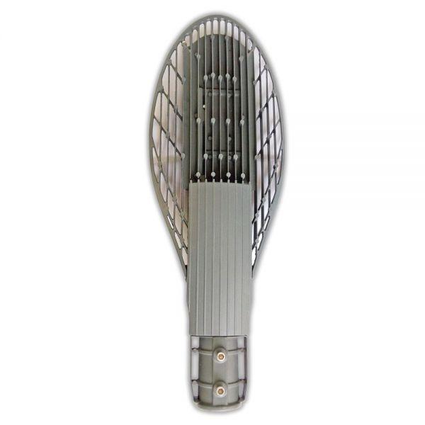 Уличный консольный светильник Glauber Barcelona 100W 4000K
