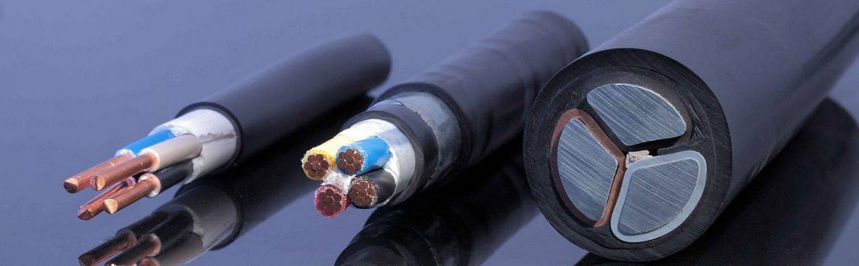 Что такое силовой кабель? – Блог Elektrovoz